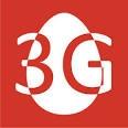 МТС 3G