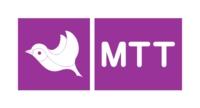 МТТ Межрегиональный ТранзитТелеком