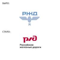 Компания РЖД