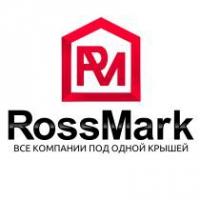 RossMark.ru