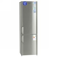 Beko холодильники