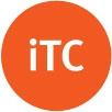 Компания «ИТЦ»