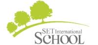 Международный детский сад Set International School, Москва