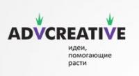 ADV creative