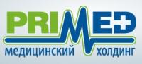 """Медицинский холдинг """"Primed"""", Сеть клиник Стоматологический Центр Города"""