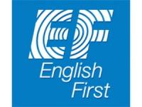 Курсы английского English First