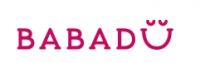 Интернет-магазин Babadu