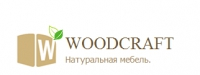 mf-woodcraft.ru