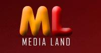 Медиа-лэнд