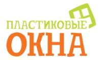 распродажаокон.рф