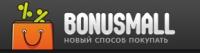 Интернет-аукцион Bonusmall