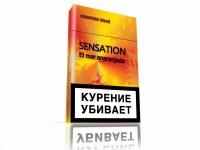 Sensation сигареты купить в новосибирске купить электронные сигареты в комсомольске на амуре