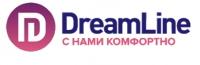 Интернет-магазин Dreamline