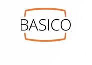 Кухни Basico
