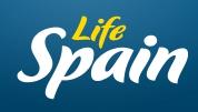 Агентство недвижимости LifeSpain