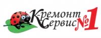 К-Ремонт Сервис