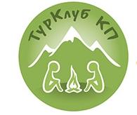 Туристический клуб КП Vpoxod отзывы