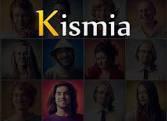 Сайт знакомств kismia.ru