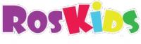 Детское модельное агентство Roskids (Роскидс) отзывы