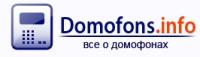 Интернет-магазин domofons