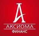 Компания Аксиома-Финанс