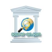 Курсы языков онлайн Course-on