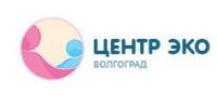 Клиника Центр ЭКО Волгоград отзывы