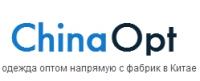 Интернет-магазин ChinaOpt