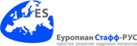 Еуропиан Стафф-Рус (European Staff)
