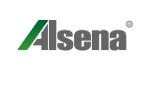 Транспортная компания Алсена-L