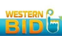 Сервис покупок Western Bid