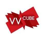 Компания vvcube