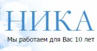 Агентство Ника