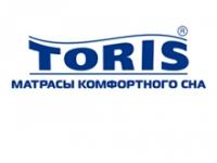 Матрасы Toris (Торис) отзывы