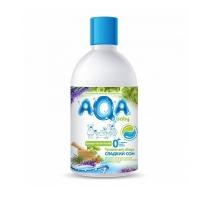Травяной сбор AQA Сладкий сон