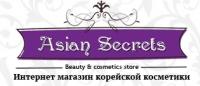 Интернет-магазин BBcream.ru