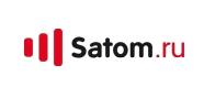 Satom.ru отзывы