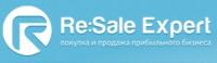 Re:Sale Expert
