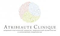 Академия Пластической Хирургии Atribeaute Clinique