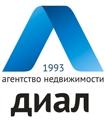 Агентство недвижимости ДИАЛ