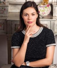 Екатерина Андреева отзывы