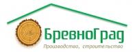 БревноГрад