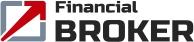 Финансовый БрокерЪ отзывы