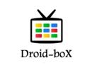 Интернет-магазин droid-box.ru