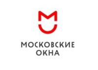 """Пластиковые окна """"Московские окна"""""""