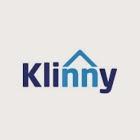 Клининговая компания Klinny
