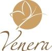 Текстильная компания Venera