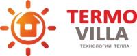 Компания ТермоВилла