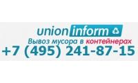 Юнион-Информ