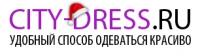 Интернет-магазин city-dress.ru